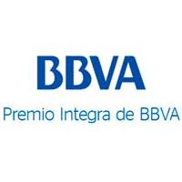 bbva-integra