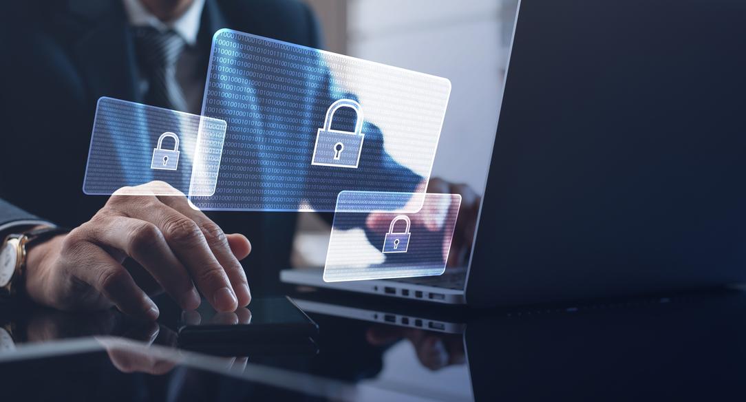 7 acciones para asegurar la protección de datos en una empresa