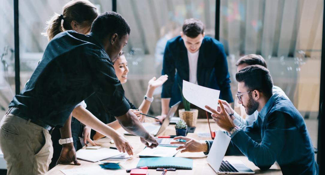 Cómo aplicar la Agenda 2030 en una empresa