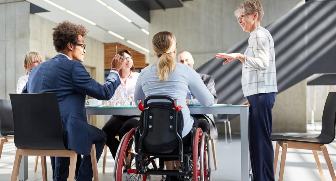 Cómo fomentar la diversidad e inclusión en la empresa