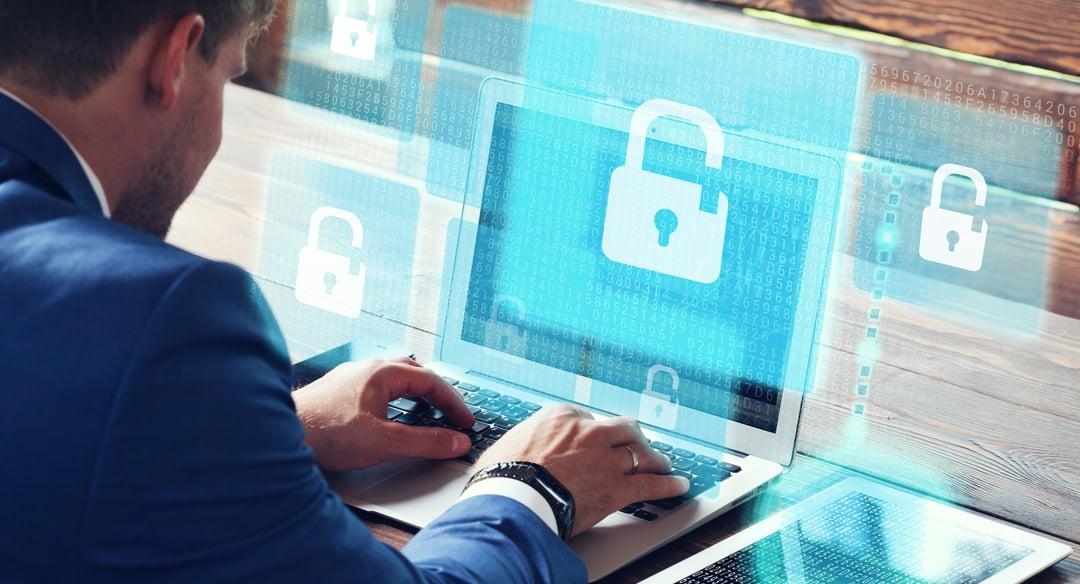 Cómo reforzar y garantizar la seguridad de datos en una empresa
