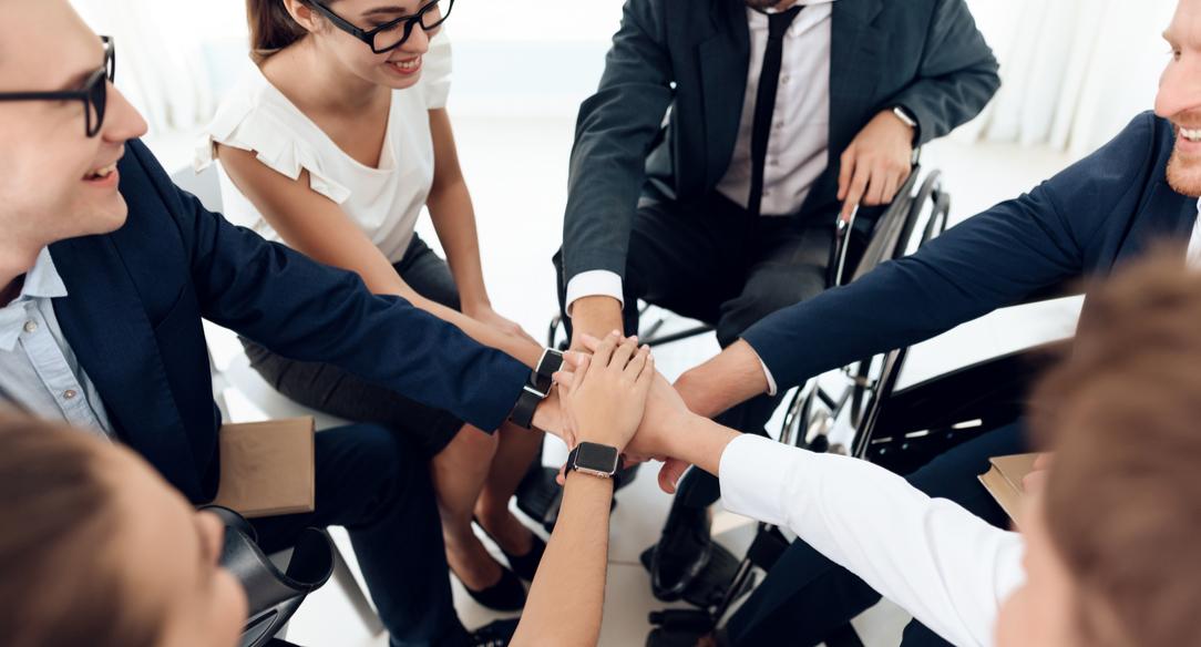 diferencia entre inclusión e integración