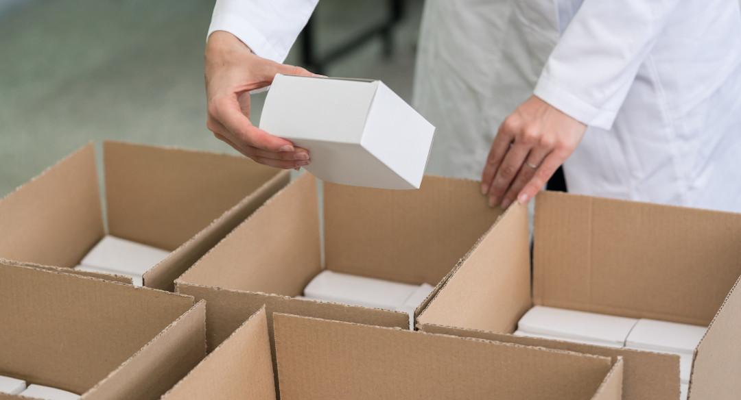 El co-packing: ¿Cómo beneficia a tu empresa?