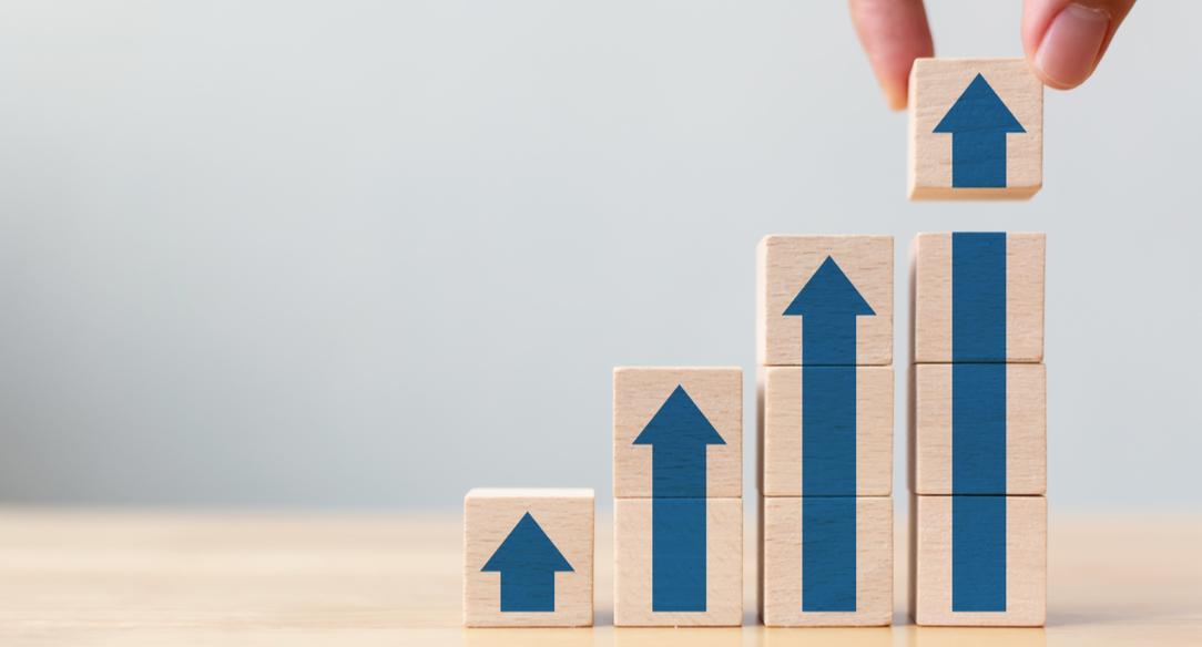 Estrategias para demostrar los valores de una empresa