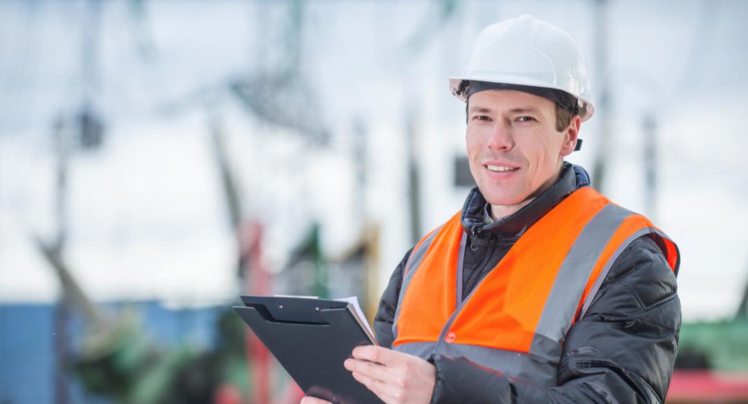Facility Management para mejorar el bienestar de tus empleados