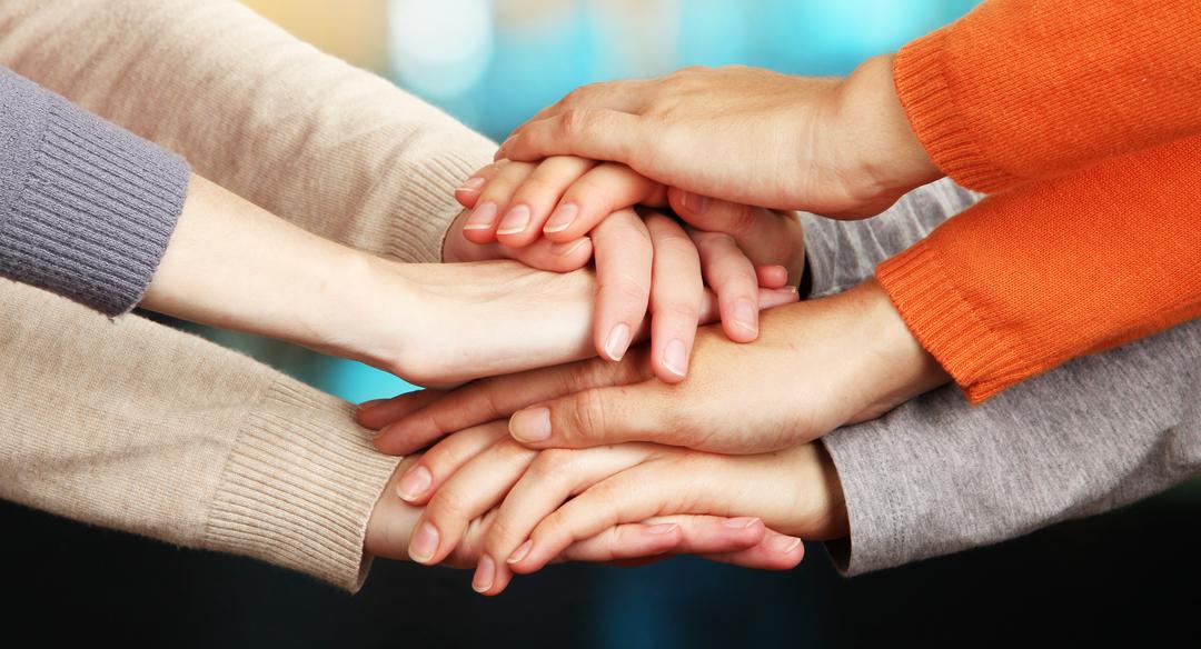 ¿Qué es el voluntariado corporativo? ¿Cómo funciona en España?