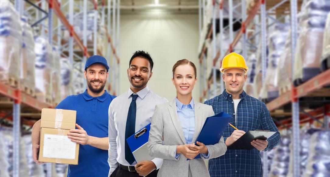 Los errores más comunes al contratar servicios de logística integral