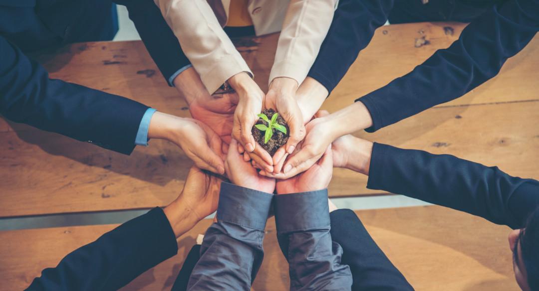 Los ODS: ¿Qué beneficios aportan a tu empresa?