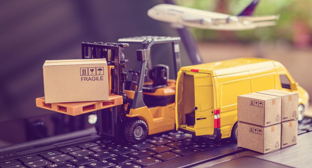 Tips para contratar los servicios de logística y transporte para empresas