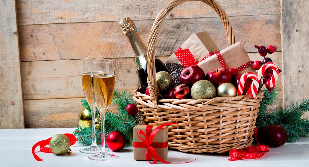 Qué regalar a mis empleados estas navidades