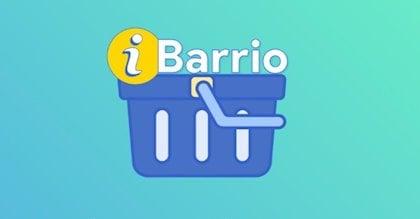 IBarrio