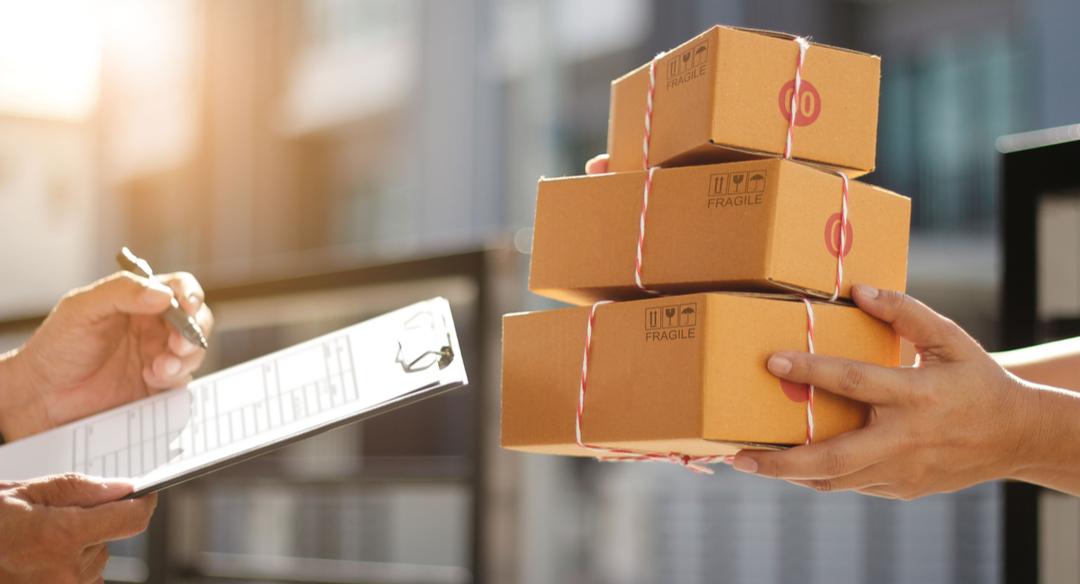 ¿Cómo diseñar una campaña de Marketing Postal?