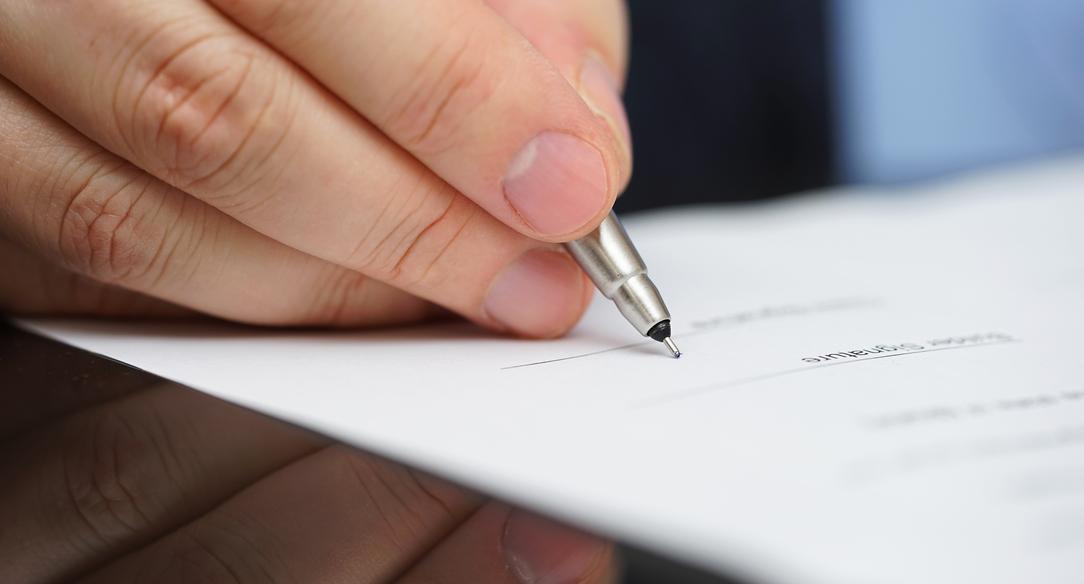 5 razones para firmar un convenio con un Centro Especial de Empleo