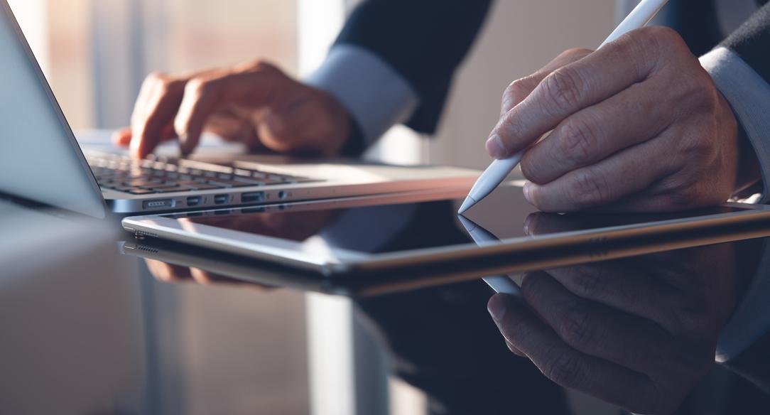 Tipos de firma digital: ¿cuál necesito en mi empresa?